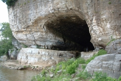 The Cave - Cave in Rock SP