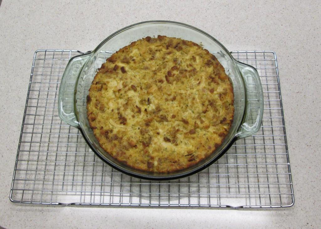 chicken casserole (2)