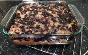 blueberry buckle (2)
