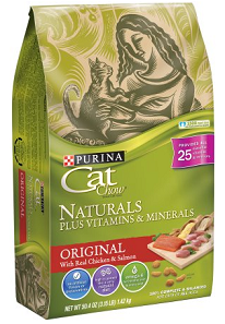 2750 In New Pet Food Coupons Purina Cat Chow Bella Fancy Feast