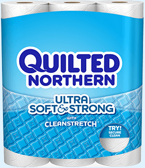 Quilted Northern Coupons – Frugal Harbor : quilted northern coupon - Adamdwight.com