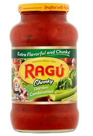photo about Ragu Printable Coupons known as Ragu Pasta Sauce Printable Coupon Frugal Harbor