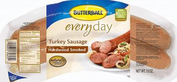 Butterball smoked turkey reviews