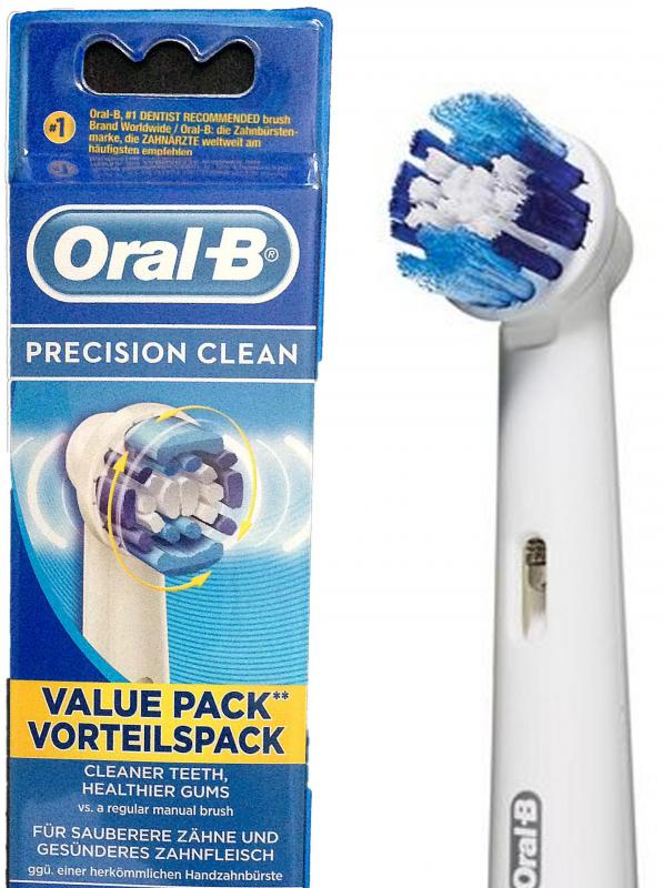 Oral B Toothbrush Heads Coupons 33