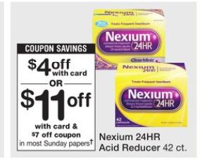 Stuccu: Best Deals on nexium otc. Up To 70% off.