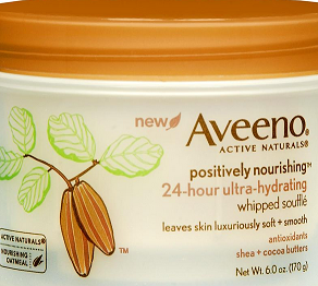Nicer Value: $3 off One AVEENO Face Moisturizer, Cream or Treatment product (Plus a $2 Walgreens Coupon to stack!)