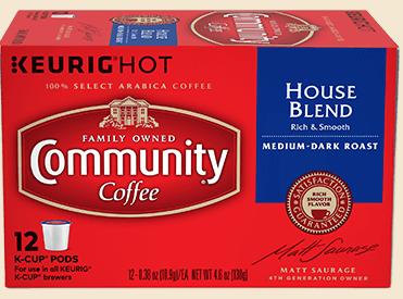 image regarding Printable Community Coffee Coupons named Dreamfield Pasta Printable Coupon Frugal Harbor