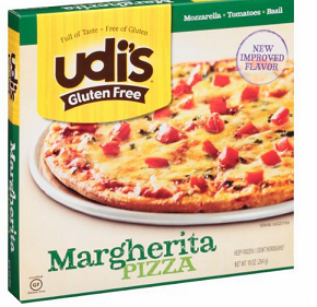 picture regarding Gluten Free Coupons Printable named Pizza Printable Discount coupons Frugal Harbor