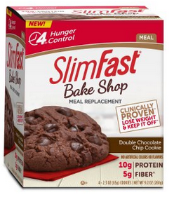picture regarding Slim Fast Coupons Printable known as Skinny Instant Bake Store Printable coupon Frugal Harbor