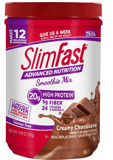 graphic regarding Slim Fast Coupons Printable called $8 inside Contemporary Slimfast Printable Discount codes (Moreover a Ibotta Rebates