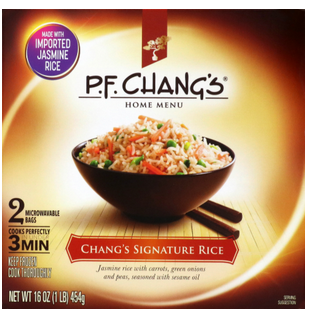 photograph about Pf Changs Printable Menu named P.F. Changs Residence Menu Printable Coupon Frugal Harbor