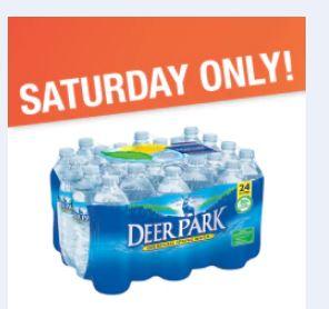 Mountain creek water park discount coupons 2018