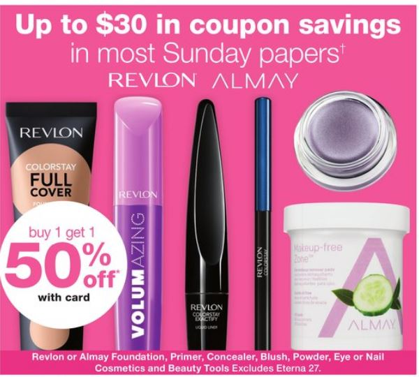 graphic regarding Almay Coupon Printable titled Almay Comfortable Eye Make-up Remover Pads Printable coupon codes